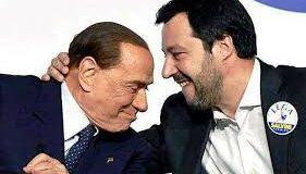 Forza Italia, si saldi chi può