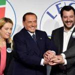 Lega contro azzurri, sul piatto c'è Pescara