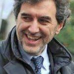 Marsilio è il candidato del centrodestra