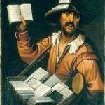 Il venditore di almanacchi