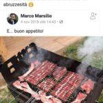 Abruzzo, abruzzesi e rostelli