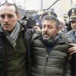 Papà Feniello, il caso dal ministro