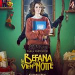 Befana al cinema!