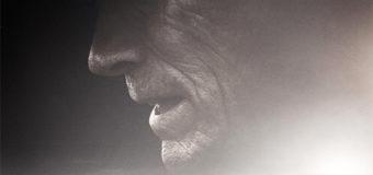 Il ritorno del vecchio Clint