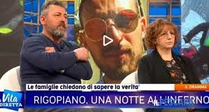 Papà Feniello e i fondi spariti