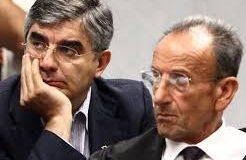 Pescaraporto, la procura chiede il processo