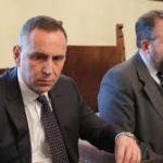 Legge spalma-debiti, Pescara nei guai
