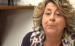 Canosa lascia il Pd, scintille con Antonio Luciani