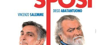 Al solito: Milano contro Napoli