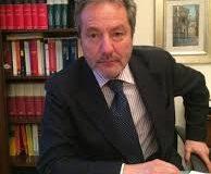 Tre avvocati contro Erika, il Pd sceglie Ciofani