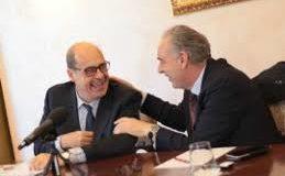 Zingaretti vince anche in Abruzzo, batosta per Dalfy