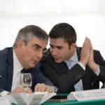 La Corte dei Conti fa le pulci al bilancio della Regione