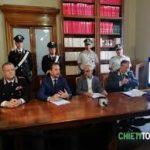 Unidav, studenti senza lezioni da marzo