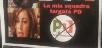 Masci & Marsilio, quelle squadre targate Pd
