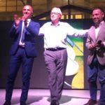 Due artisti due misure, per Sgarbi 15 mila euro