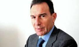 Il conto di Pierangeli: 50 milioni di extrabudget