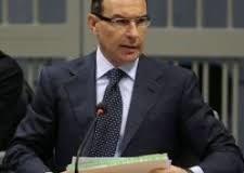 Pierangeli chiede 50 milioni di euro alle Asl