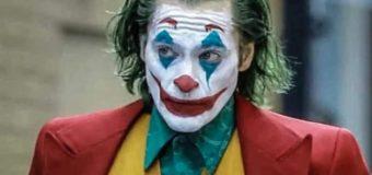 Joker da Oscar