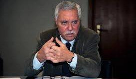Mancini via dalla Asl: le pagelle firmate dai dirigenti