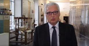 Privati, i manager contro la Verì: due lettere di fuoco