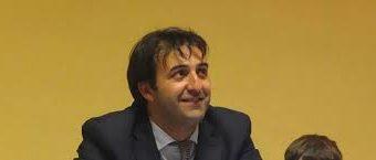 Paolo Gatti alla Corte dei Conti