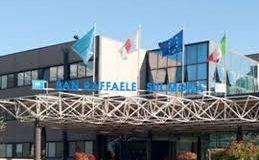 San Raffaele, l'aumento del budget bocciato dal ministro