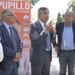 """""""Aiutarono D'Alfonso a dire il falso"""": tre a giudizio"""