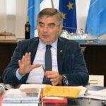 Dirigente senza titoli: Regione condannata