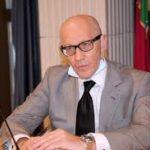 Pierangeli deve restituire 4 milioni di euro