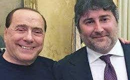 Centrodestra spaccato, Forza Italia rompe