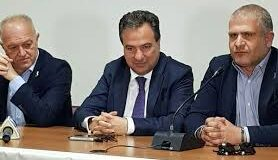 La vendetta della Lega parte da Regione e Comune di Pescara